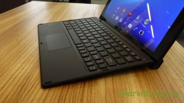 Sony Xperia Z4 tablet review (4)-650-80