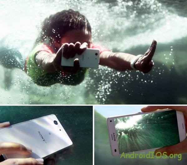 best-smartphones-for-the-beach-3