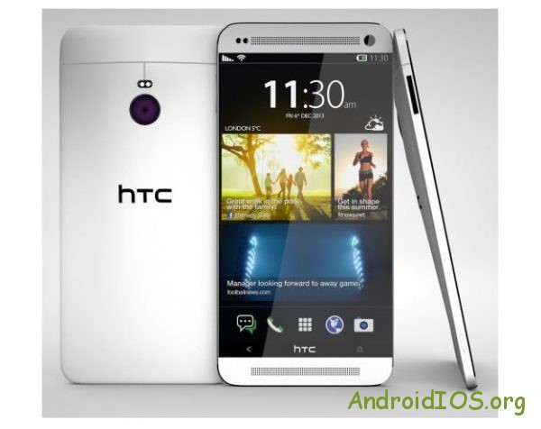 htc-one-m9-first-impressions-4