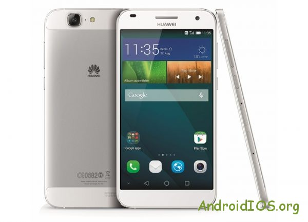huawei-ascend-g7-uk-launch-confirmed