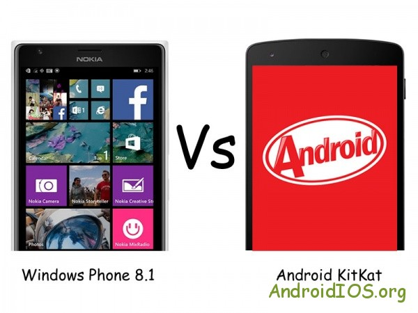 windows-phone-8-1-vs-android-kitkat