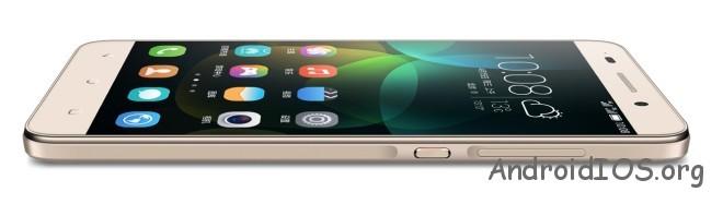 Huawei-Honor-Play-4C-2-660x187
