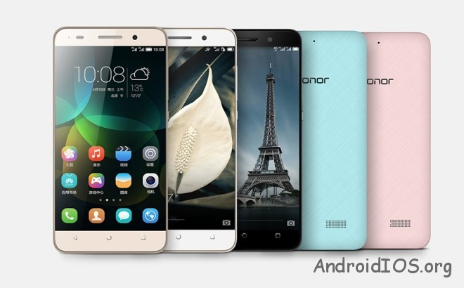 Huawei-Honor-Play-4C-5-660x410