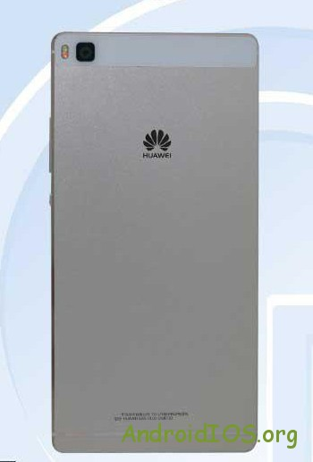 Huawei-P8-tenaa-_2