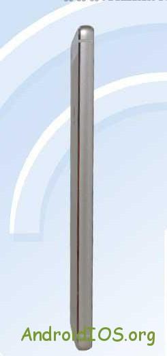 Huawei-P8-tenaa-_3