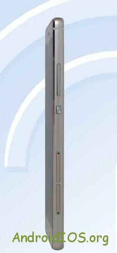 Huawei-P8-tenaa-_4