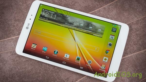 LG-G-Pad-8.3-Review-TIa