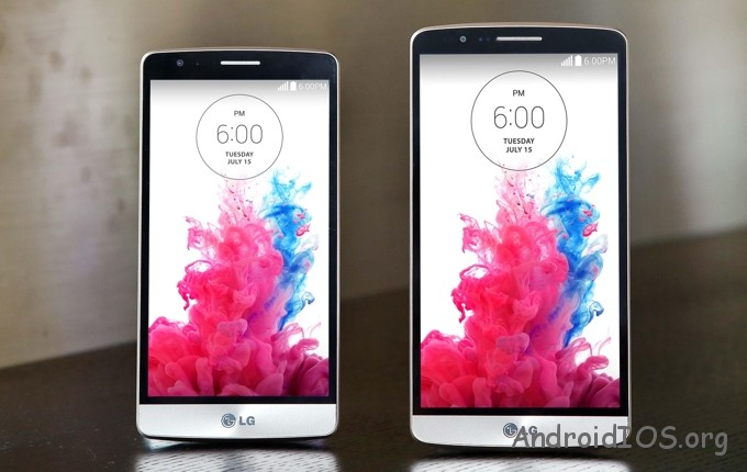 LG-G3-s-Beat-vs-G3