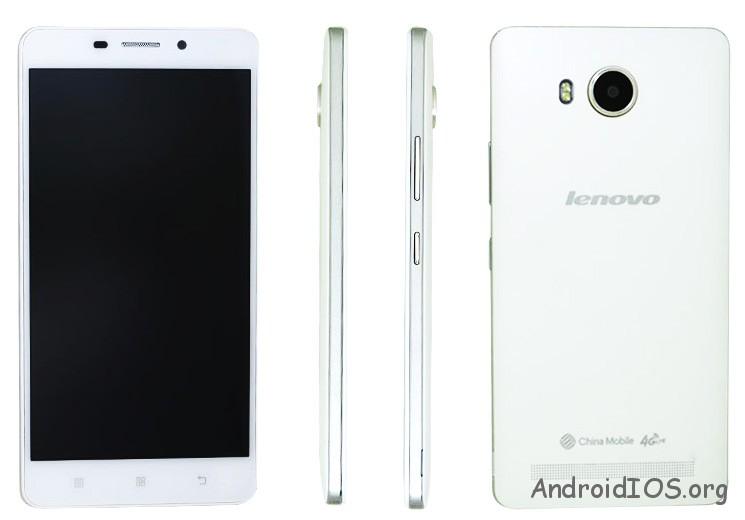 Lenovo-A5860-novinka-na-Android-5