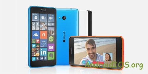 Lumia-640-medium