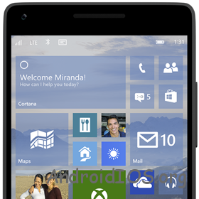 Next-build-of-Windows-10-Technical-Preview-for-phones-to-be-launched-this-Friday