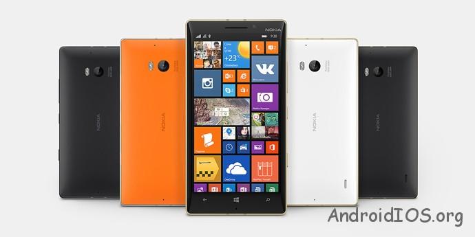 Nokia-Lumia-930-Beauty2-gold-jpg