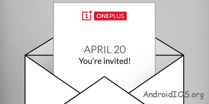 OnePlus-2-event-April-20