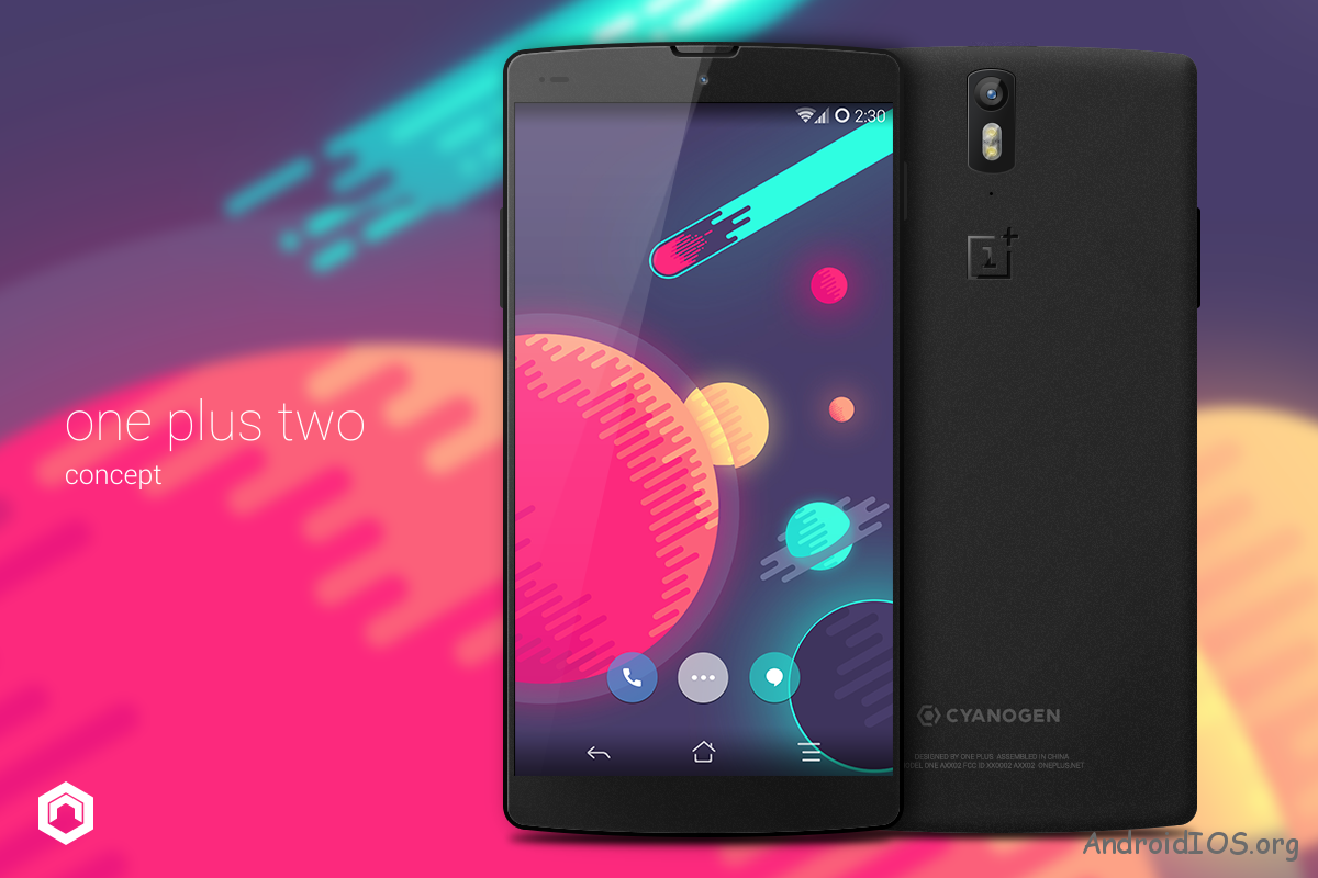 OnePlus-Two-concepts
