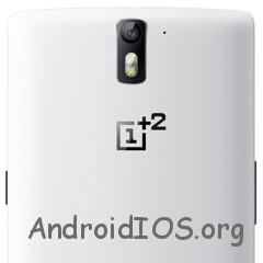 OnePlus-will-announce-something-on-April-20-the-OnePlus-2-maybe