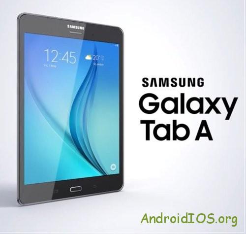 Samsung-Galaxy-Tab-A-medium