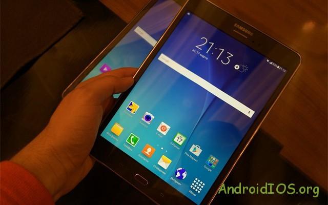 Samsung-Galaxy-Tab-A-v-rossii-640x400
