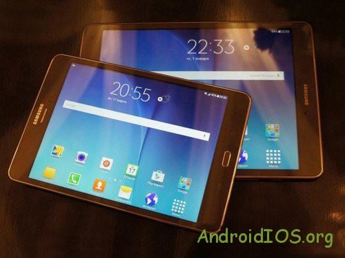 Samsung-Galaxy-Tab-A1-medium