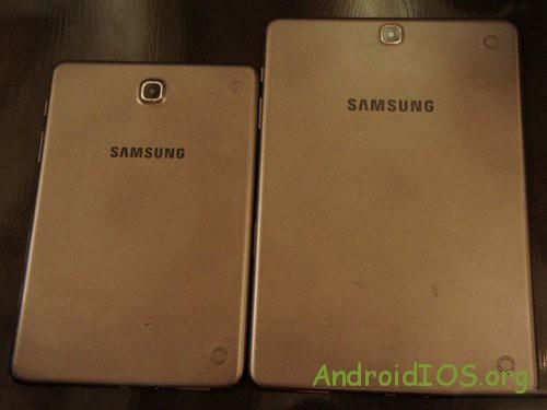Samsung-Galaxy-Tab-A_21-medium