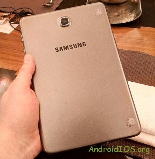 Samsung-Galaxy-Tab-A_3-medium