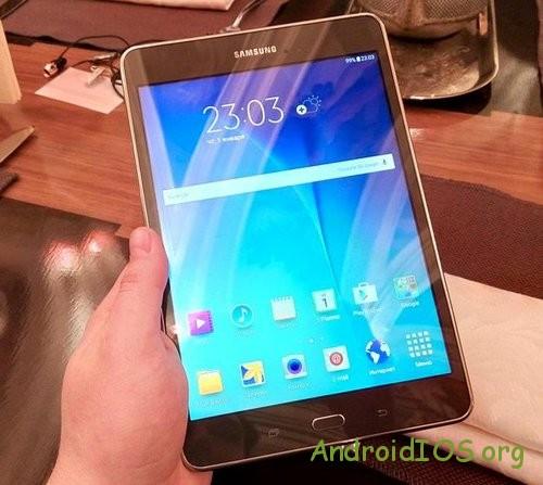 Samsung-Galaxy-Tab-A_4-medium