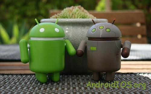 android-medium