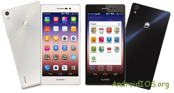 huawei_ascend_p7-020215