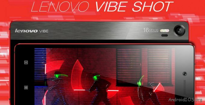 lenovo-packs-stunning-16mp-ois-camera-vibe-shot-smartphone-features-price-availability