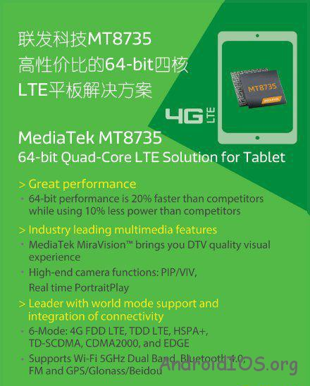 mediatek-new-tablet-processors-01