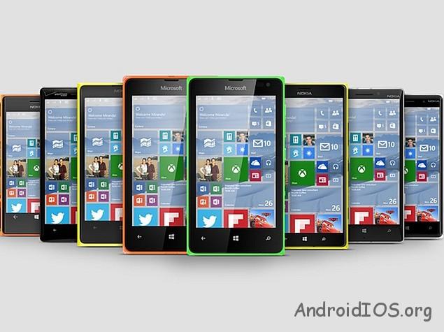 microsoft_windows_10_smartphones