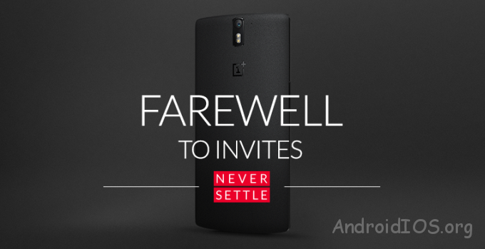oneplus-one-open-sales