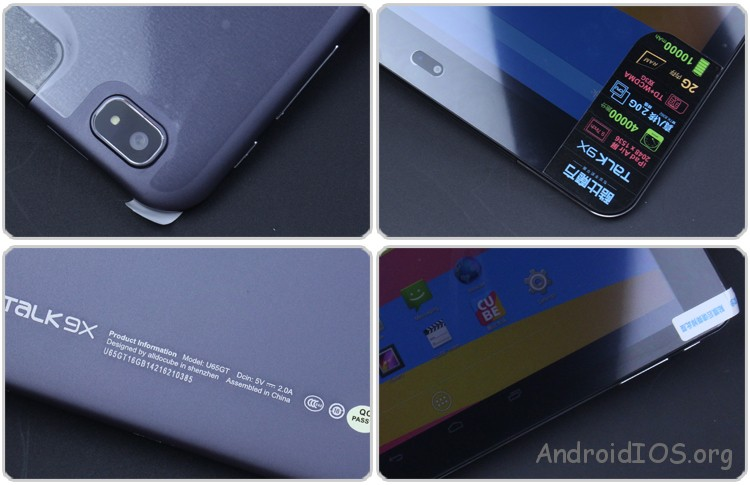 Cube-Talk-9X-U65GT-MT8392-Octa-ядро-планшет-PC-9-7-дюймов-3-г-телефонный-звонок