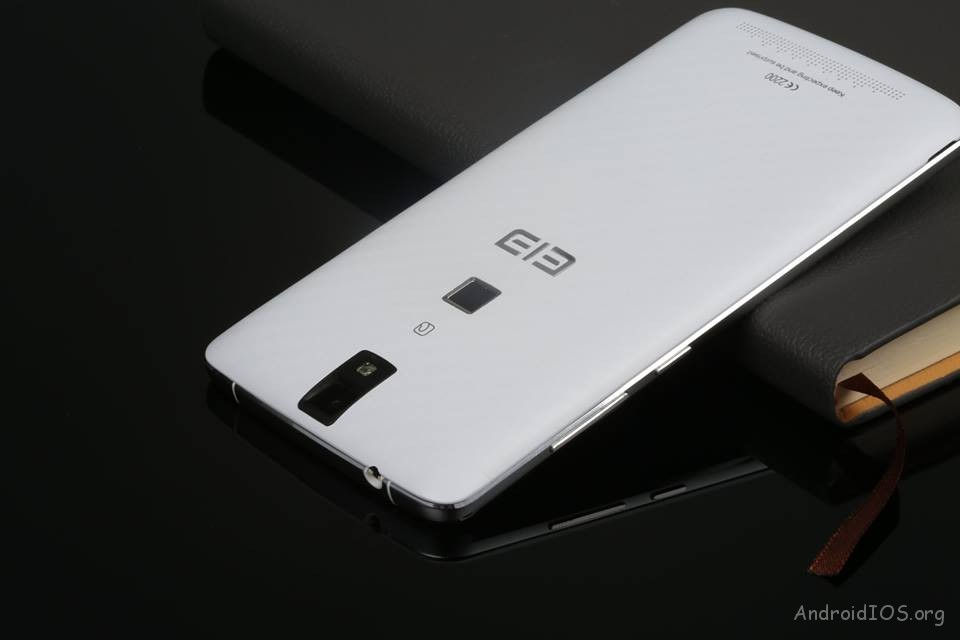 Elephones-forthcoming-P8000-smartphone (1)