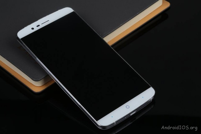 Elephones-forthcoming-P8000-smartphone