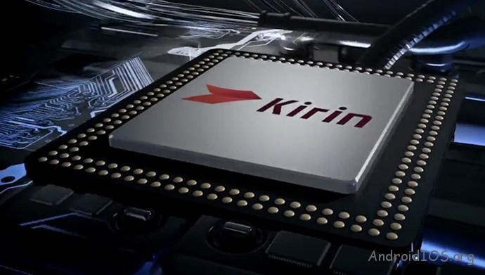 Huawei-Kirin (1)