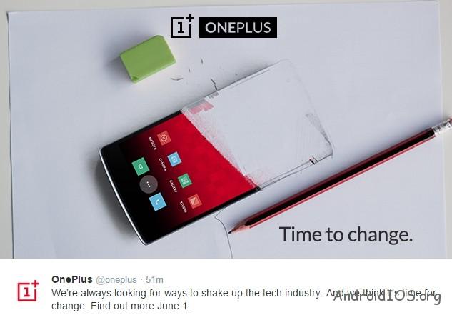 OnePlus-Two-Jun-1