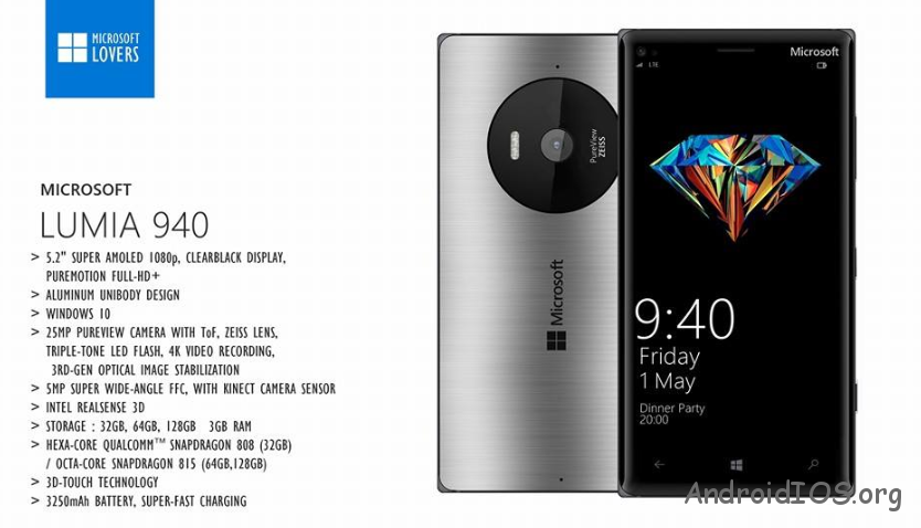 Renders-of-the-Microsoft-Lumia-940-and-Microsoft-Lumia-940-XL (1)