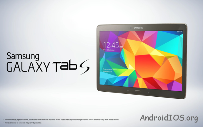 Samsung-Galaxy-Tab-S-105-new-images-00