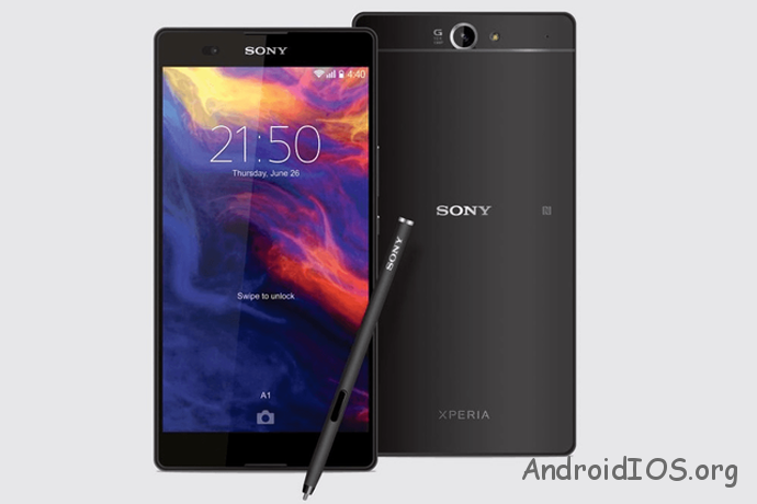 Sony-Smartphone-2016-Rumors-on-the-Xperia-Z5-Specs