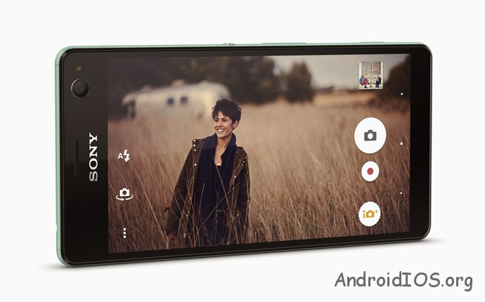 Sony-Xperia-C4-images