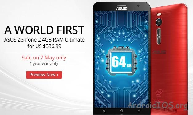 Zenfone-2-4gb-64gb-flash-sale