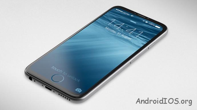 iPhone-7-Concept-1-660x371
