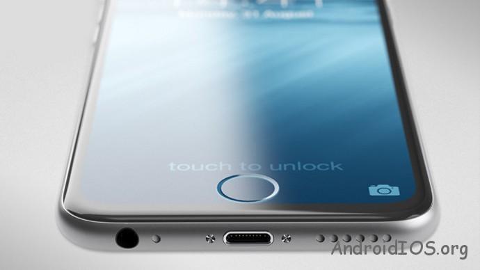 iPhone-7-Concept-2-660x371