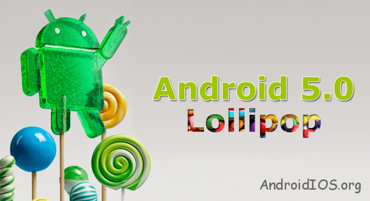 update-htc-one-max-android-5-0-2-lollipop-via-official-cyanogenmod-12-nightly-rom