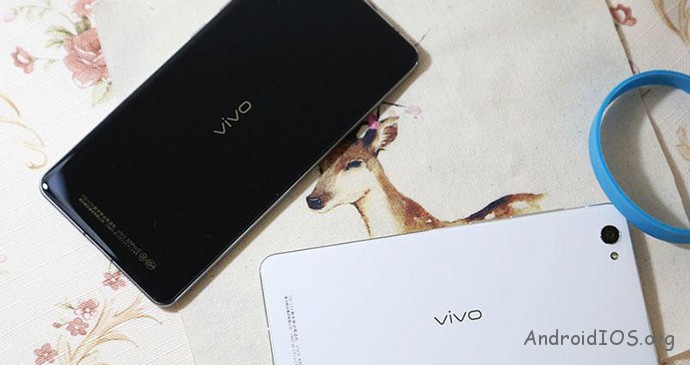 vivo-x5pro-unboxing-firstlook-11