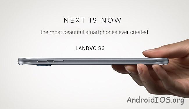 wpid-landvo-s6-first
