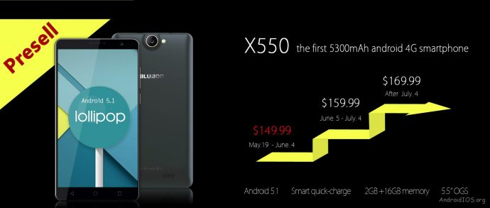 x550-1