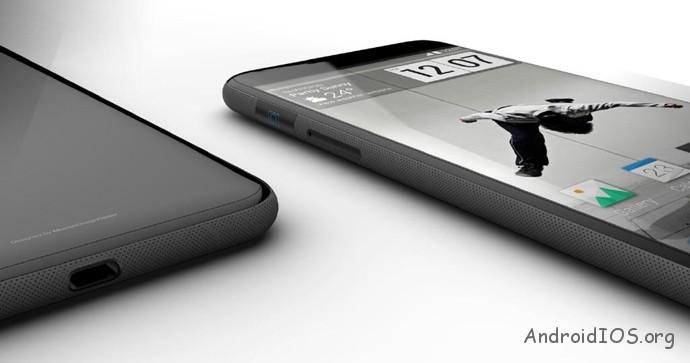 zte-new-flagship-02-1024x768