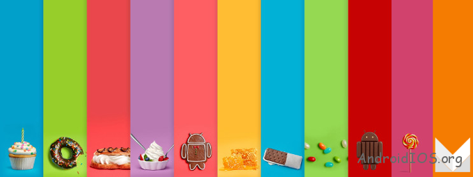 Android-M-vs-Android-Lollipop
