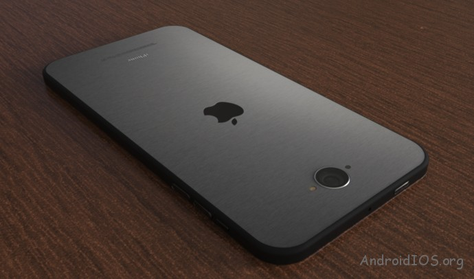 Apple-iPhone-6s-concept-render (1)